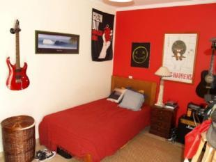 Image 6, 3 Bedroomed Townhouse : DV5082