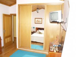 Image 7, 3 Bedroomed Townhouse : DV5082