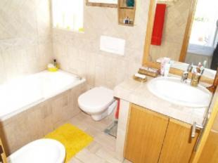 Image 8, 3 Bedroomed Townhouse : DV5082