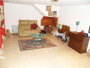 Image 10, 3 Bedroomed Townhouse : DV5082