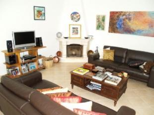 Image 12, 3 Bedroomed Townhouse : DV5082