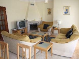 Image 3, 3 Bedroomed Apartment : DA5119