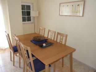 Image 4, 3 Bedroomed Apartment : DA5119