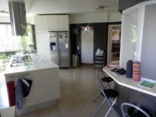 Image 4, 5 Bedroomed Villa : AV1295
