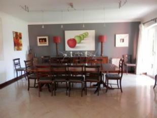 Image 7, 5 Bedroomed Villa : AV1295