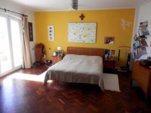 Image 13, 5 Bedroomed Villa : AV1295