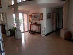 Image 16, 5 Bedroomed Villa : AV1295