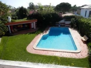 Image 17, 5 Bedroomed Villa : AV1295