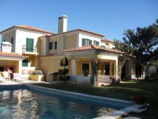 Image 4, 4 Bedroomed Villa : AV1296