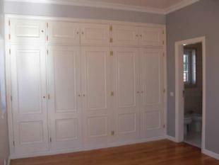 Image 8, 4 Bedroomed Villa : AV1296