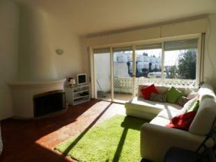Image 2, 2 Bedroomed Villa : GV342