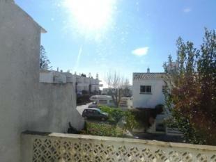 Image 6, 2 Bedroomed Villa : GV342