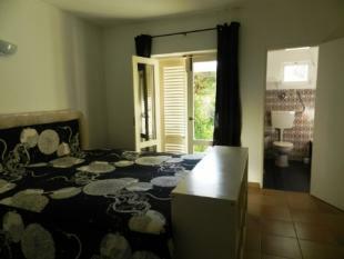 Image 7, 2 Bedroomed Villa : GV342