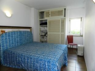 Image 8, 2 Bedroomed Villa : GV342