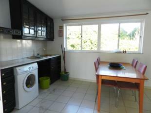 Image 9, 2 Bedroomed Villa : GV342