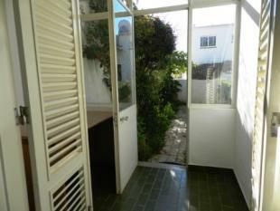 Image 10, 2 Bedroomed Villa : GV342