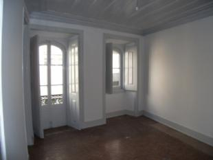 Image 2, 3 Bedroomed Apartment : AA97