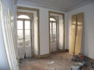 Image 3, 3 Bedroomed Apartment : AA97