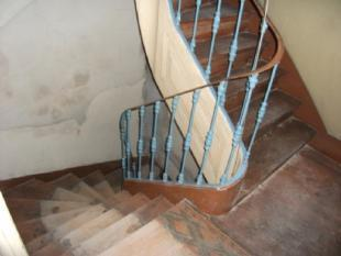 Image 4, 3 Bedroomed Apartment : AA97
