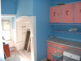 Image 5, 3 Bedroomed Apartment : AA97