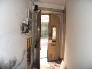 Image 7, 3 Bedroomed Apartment : AA97
