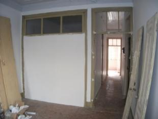 Image 10, 3 Bedroomed Apartment : AA97
