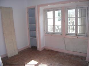 Image 11, 3 Bedroomed Apartment : AA97