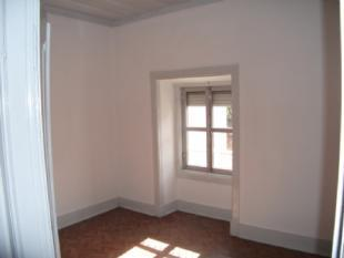 Image 13, 3 Bedroomed Apartment : AA97