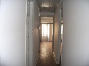 Image 14, 3 Bedroomed Apartment : AA97