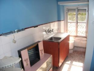 Image 15, 3 Bedroomed Apartment : AA97