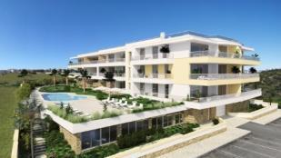 Image 2, 3 Bedroomed Apartment : GA197