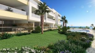 Image 4, 3 Bedroomed Apartment : GA197