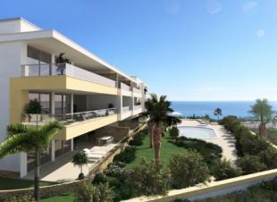 Image 5, 3 Bedroomed Apartment : GA197
