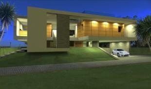 Image 2, 3 Bedroomed Villa : GV344