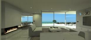 Image 3, 3 Bedroomed Villa : GV344