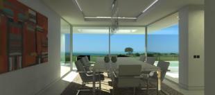 Image 4, 3 Bedroomed Villa : GV344