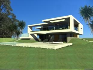 Image 6, 3 Bedroomed Villa : GV344