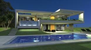 Image 7, 3 Bedroomed Villa : GV344