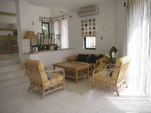 Image 3, 3 Bedroomed Villa : DV833