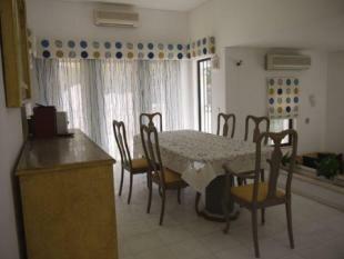 Image 6, 3 Bedroomed Villa : DV833