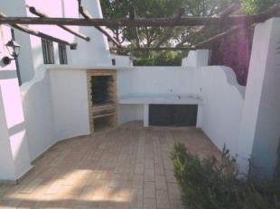 Image 9, 3 Bedroomed Villa : DV833