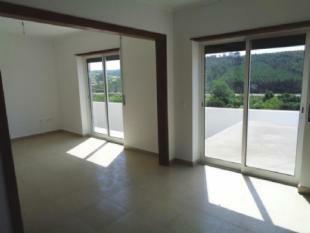 Image 4, 3 Bedroomed Villa : AV1326
