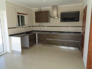 Image 5, 3 Bedroomed Villa : AV1326