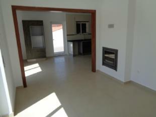 Image 6, 3 Bedroomed Villa : AV1326