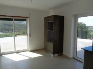 Image 7, 3 Bedroomed Villa : AV1326