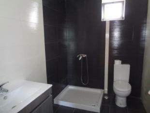 Image 8, 3 Bedroomed Villa : AV1326