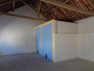 Image 10, 3 Bedroomed Villa : AV1326