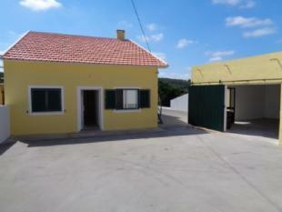 Image 12, 3 Bedroomed Villa : AV1326