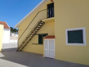Image 13, 3 Bedroomed Villa : AV1326