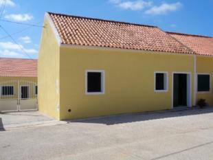 Image 17, 3 Bedroomed Villa : AV1326